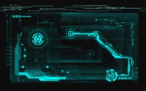 Wallpaper by ravirajcoomar