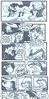 PMDe - Upstream/Downstream (M7) Page 7 by ah-oui