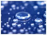 Water Drops - 02 by phat-jay