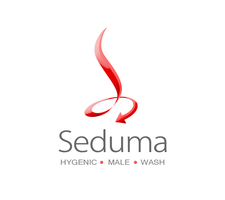 Seduma by graphican