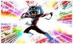 VIEWTIFUL JOE 2 by MaximoVLorenzo
