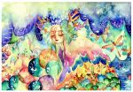 Goddess by Lovepeace-S