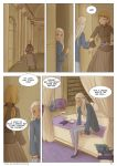 Her Mentor: 01page by Kimir-Ra