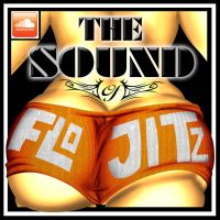 New Flo Jitz Icon by Flo-Jitz