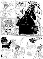 The curse witch page 06 by MangiE-31