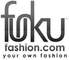 Logo design for www.Funkufashion.com by sunny84india