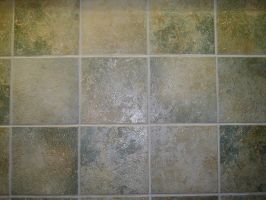 highclass bathroom tiles by Exor-stock