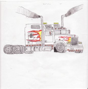 Walker Exhaust 31610 also Wiring Diagram For Snowmobile Trailer furthermore I0000hH7Qj2q likewise Dorman 624 977 further Tesla Model S Body. on dump truck 2007