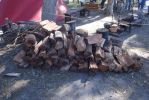 Wood Stock by Missy-C