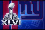 NY Giants SuperBowl Champs by DiamondDesignHD