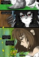 Forbiddentale page 4 by joselyn565
