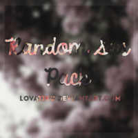 +random sus pack by Lovatiko