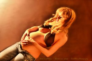 00-Passion-5526-2-F4-WP-Master by darkmoonphoto
