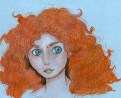 brave by limoncello6