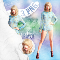 PNG Pack(354) Taylor Swift by BeautyForeverr