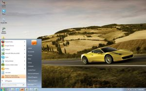 458-Italia-Supercar-of-the-year-2009 by windowsthemes