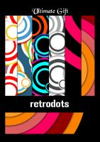 retrodots by ultimategift