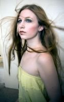 Windhair 5 by Sinned-angel-stock