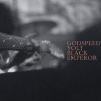 Goodspeed You Black Emperor by wariatka