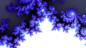 Fractal by thoere