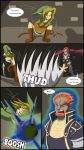 The Hyrule's Of TG_Link TG Page 3 by TFSubmissions