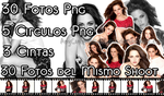 Pack Fotos Png de Kristen Stewart by AnyCuervaEditions
