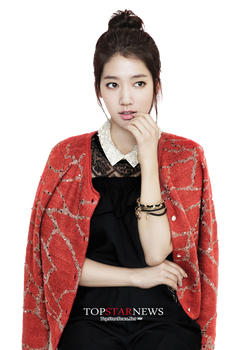 Park Shin Hye PNG 203 by Yourlonglostsister