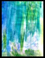 Weeping Willow by syxx