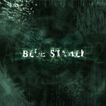 Blue Stahli - Antisleep Vol02 Fanart by Jaxx-bl