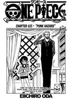 One Piece Manga Chapter 655 by anime-manga-addict