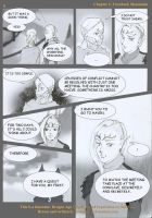 Dragon Age: Inquisition Fancomic Page 6 by tankgirly