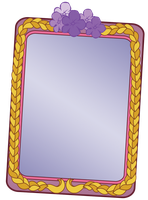 Image result for ever after high mirror pads