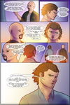 Astral - Page 10 by ArmadaPaw