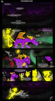 The Darkest Hour- Pg 2 by Flurious