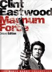 MAGNUM FORCE by YeOlDragonStock
