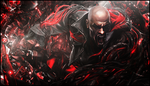 _Prototype2_ by gabber1991md