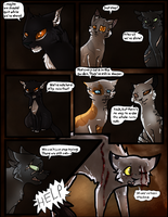 Two-Faced page 184 by JasperLizard