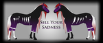 Sell Your Sadness by Drasayer
