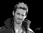 Captain Hook by Shu-Silver