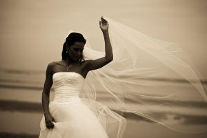 Weddings, 10 by vuda