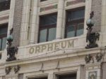 Orpheum by feefeenstevie