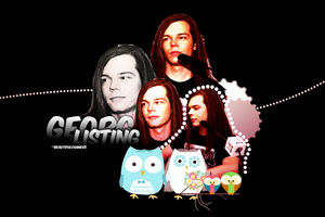 Georg Listing by BeautifulChances