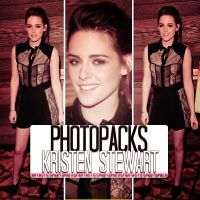 +Kristen Stewart 4. by FantasticPhotopacks