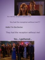 Doctor Who - David's quotes 36 by DarkIfaerie