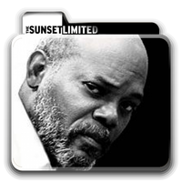 The sunset limited 1 by gandiusz