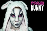 Psycho-bunny-1 by S00MIFY