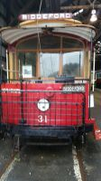 Car 31's close up by hot293wildcat