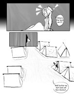 AAtR - Audition pg12 by coco-the-personer