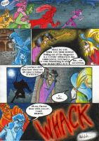 Valencia Page 28 by LadyKeane