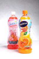 Sunco - Sunkist by 1j9e8p7